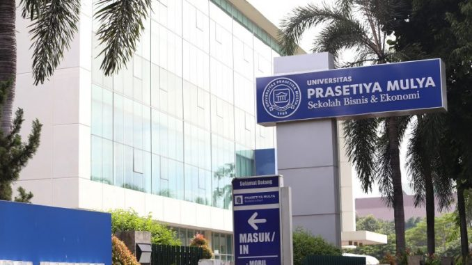 Biaya Kuliah S2 Magister Manajemen Universitas Prasetiya Mulya Jakarta Terbaru Biaya Info