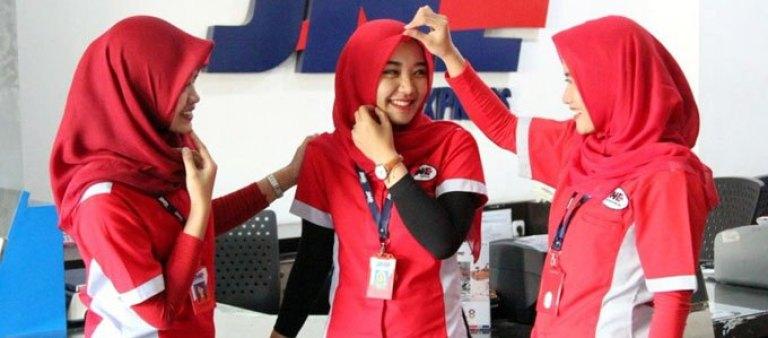 Biaya Tarif Jne Express Sps Ss Super Speed Terbaru Biaya Info
