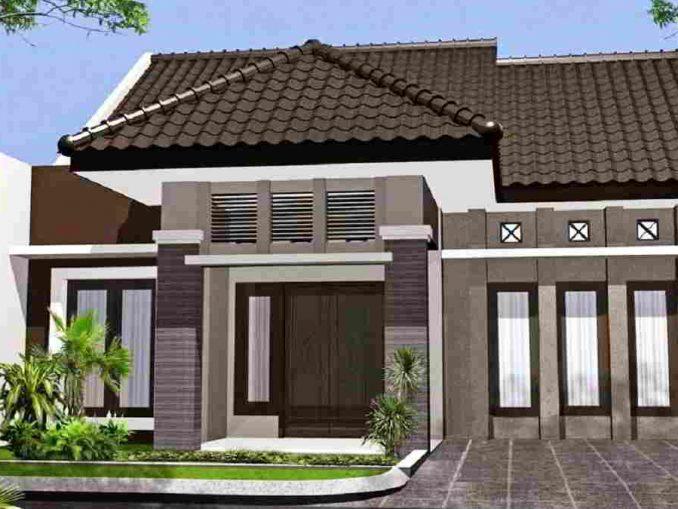 Rincian Biaya Renovasi Rumah Terbaru | Biaya.Info