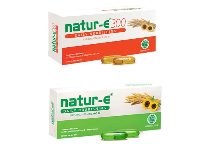 31+ Harga natur e untuk jerawat di apotik ideas